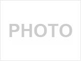 Фото  1 Таблетки хлора супер 1 кг 125131